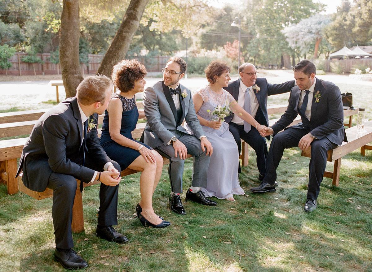 25-candid-wedding-photography-christina-mcneill.jpg