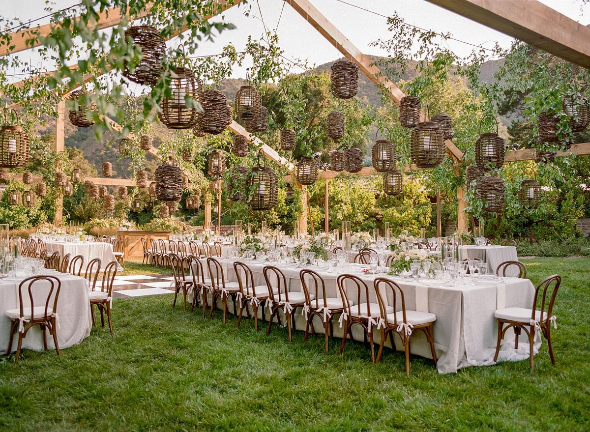 32-hanging-wood-lantern-reception.jpg