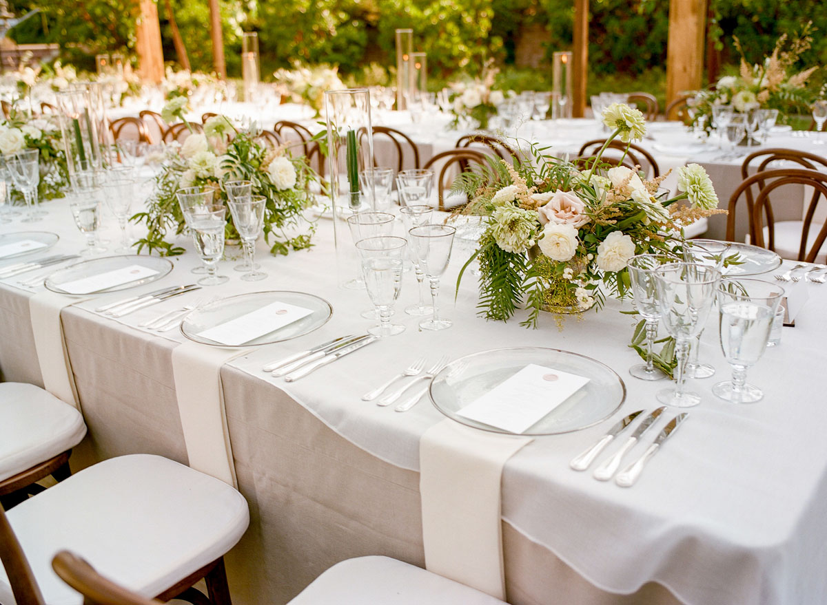 36-texture-cheesecloth-tablescape.jpg