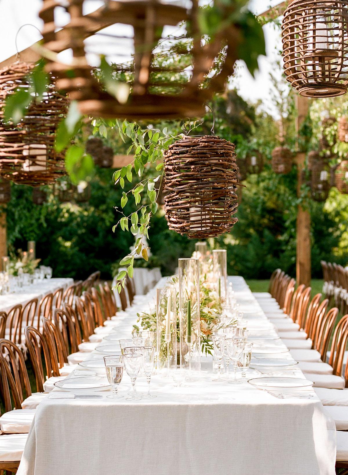 35-hanging-wood-lantern-reception.jpg