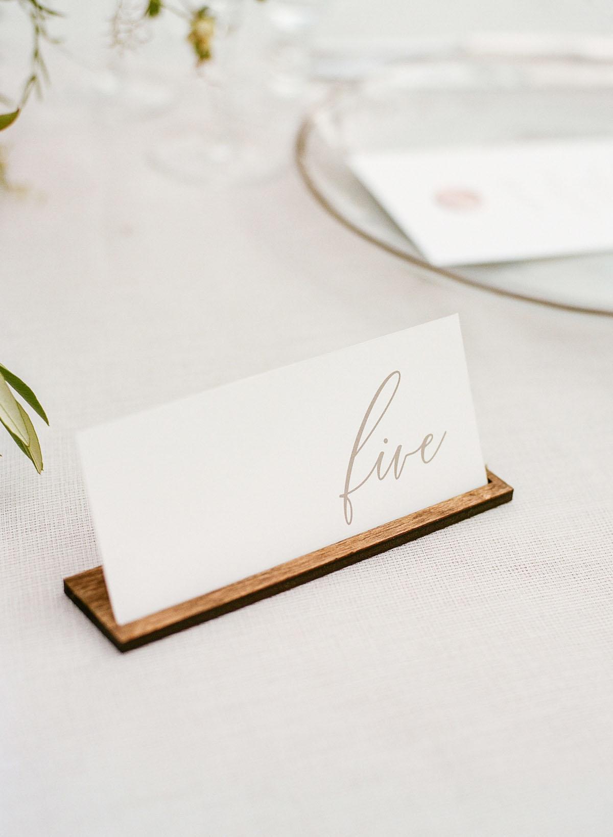 38-elegant-calligraphy-table-number.jpg
