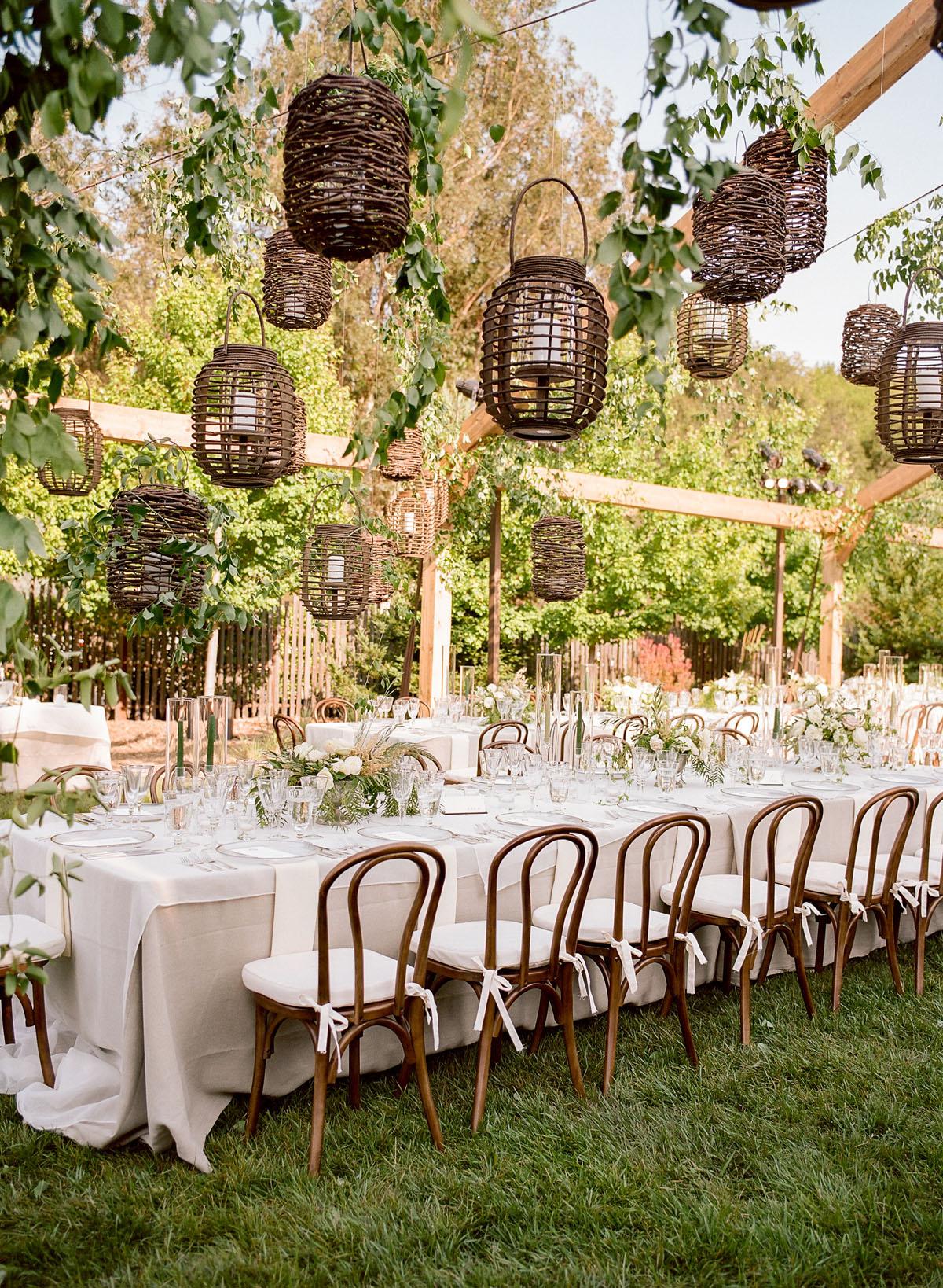 41-hanging-wood-lantern-reception.jpg