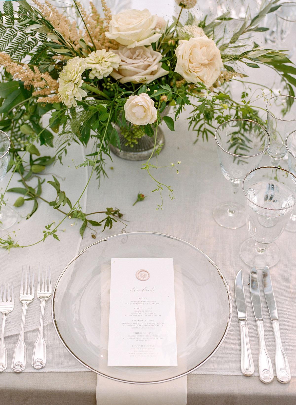 43-alison-events-wedding-design.jpg