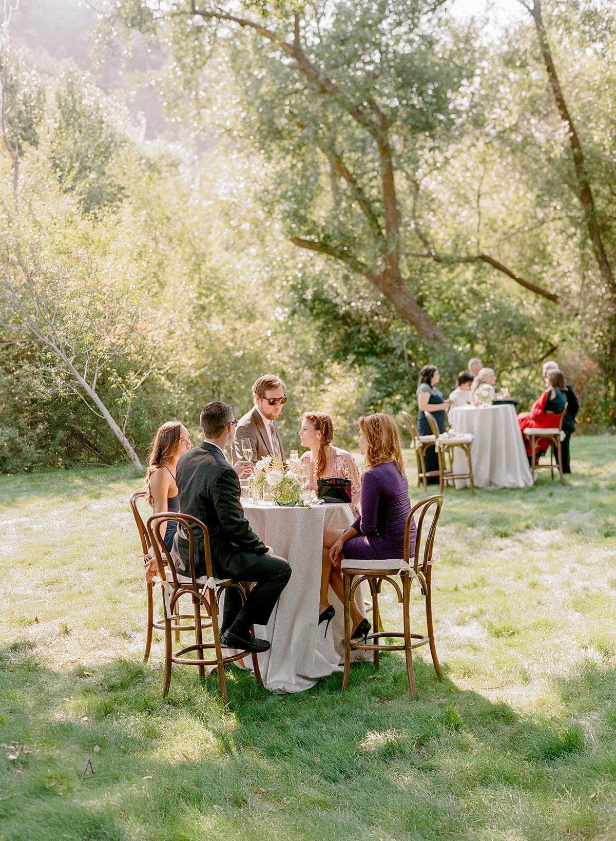 44-gardener-ranch-wedding.jpg
