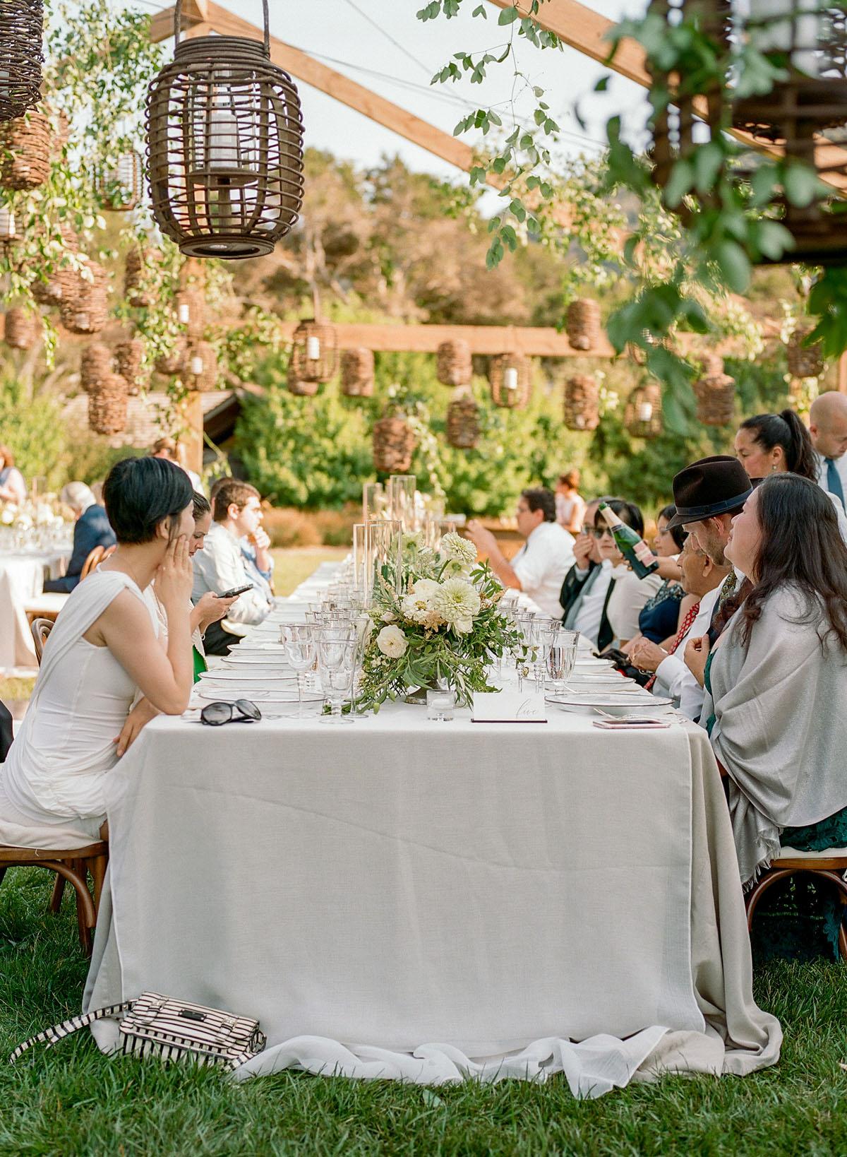 48-gardener-ranch-wedding.jpg