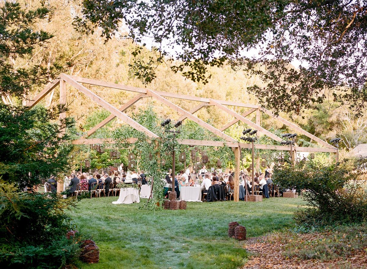 49-gardener-ranch-wedding.jpg