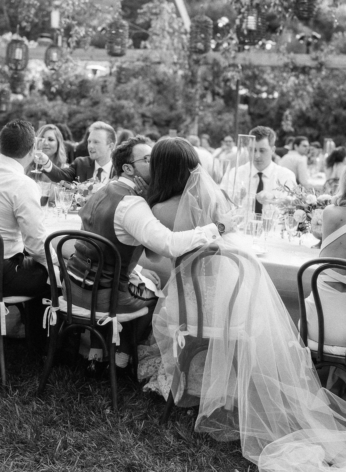 51-bride-veil-dinner-reception.jpg