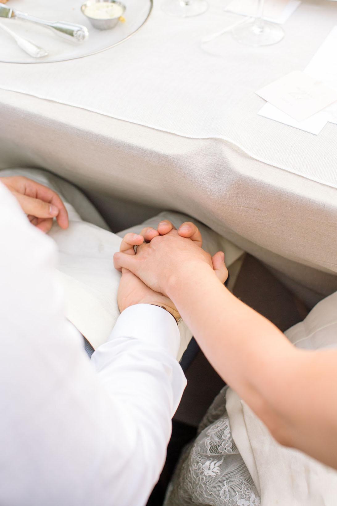 53-hand-holding-wedding.jpg