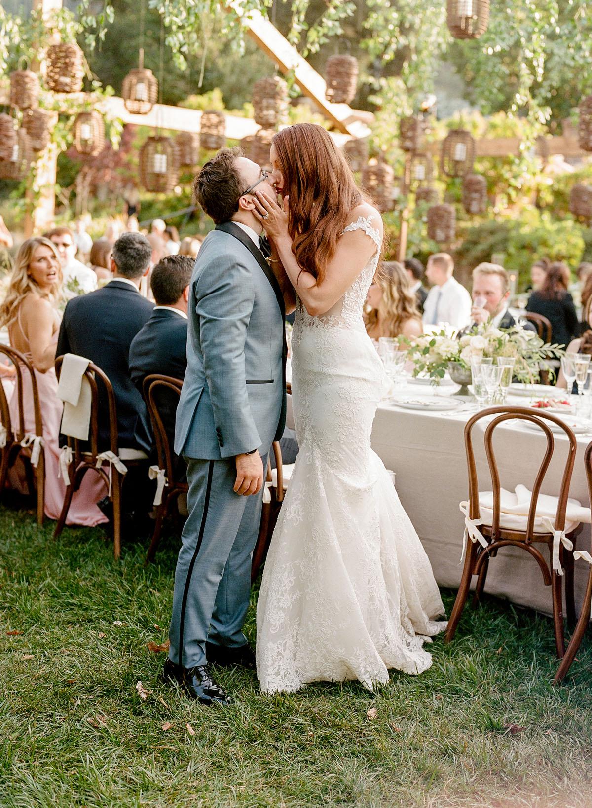 54-bride-groom-kiss-wedding.jpg