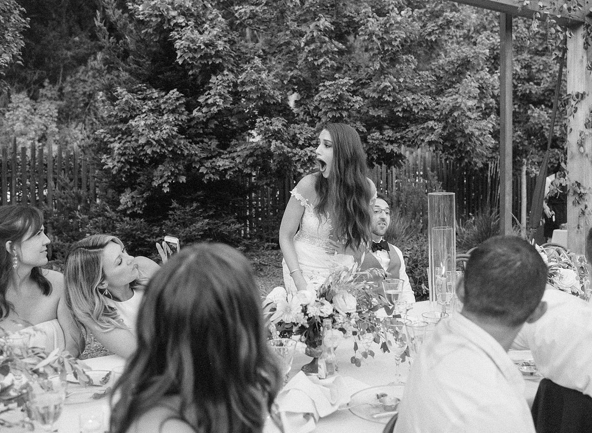 58-brides-reaction-to-bridesmaid-water-breaking.jpg