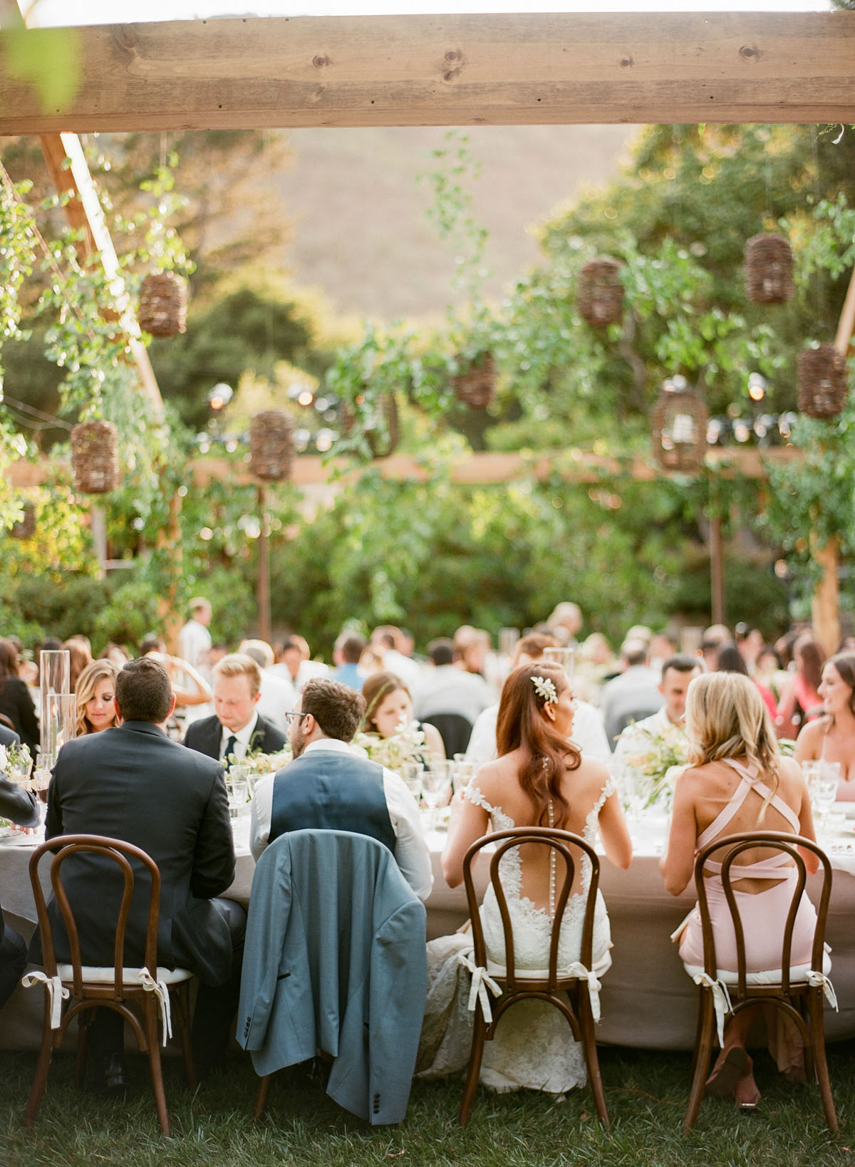 59-gardener-ranch-wedding-carmel.jpg