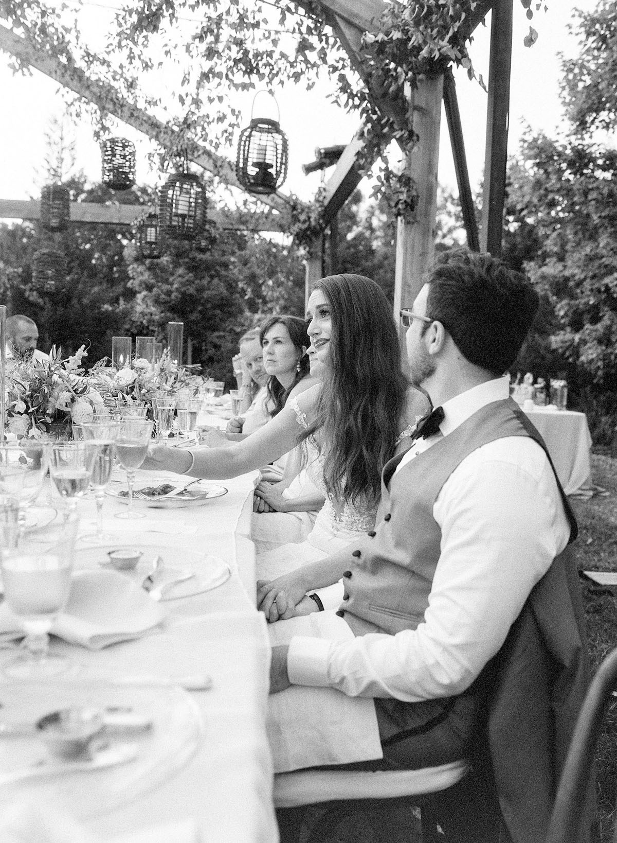 60-gardener-ranch-wedding-carmel.jpg