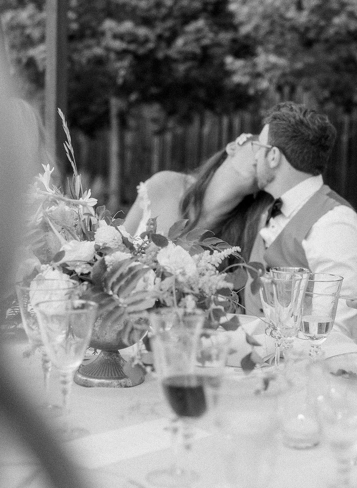62-most-romantic-kiss-ever.jpg