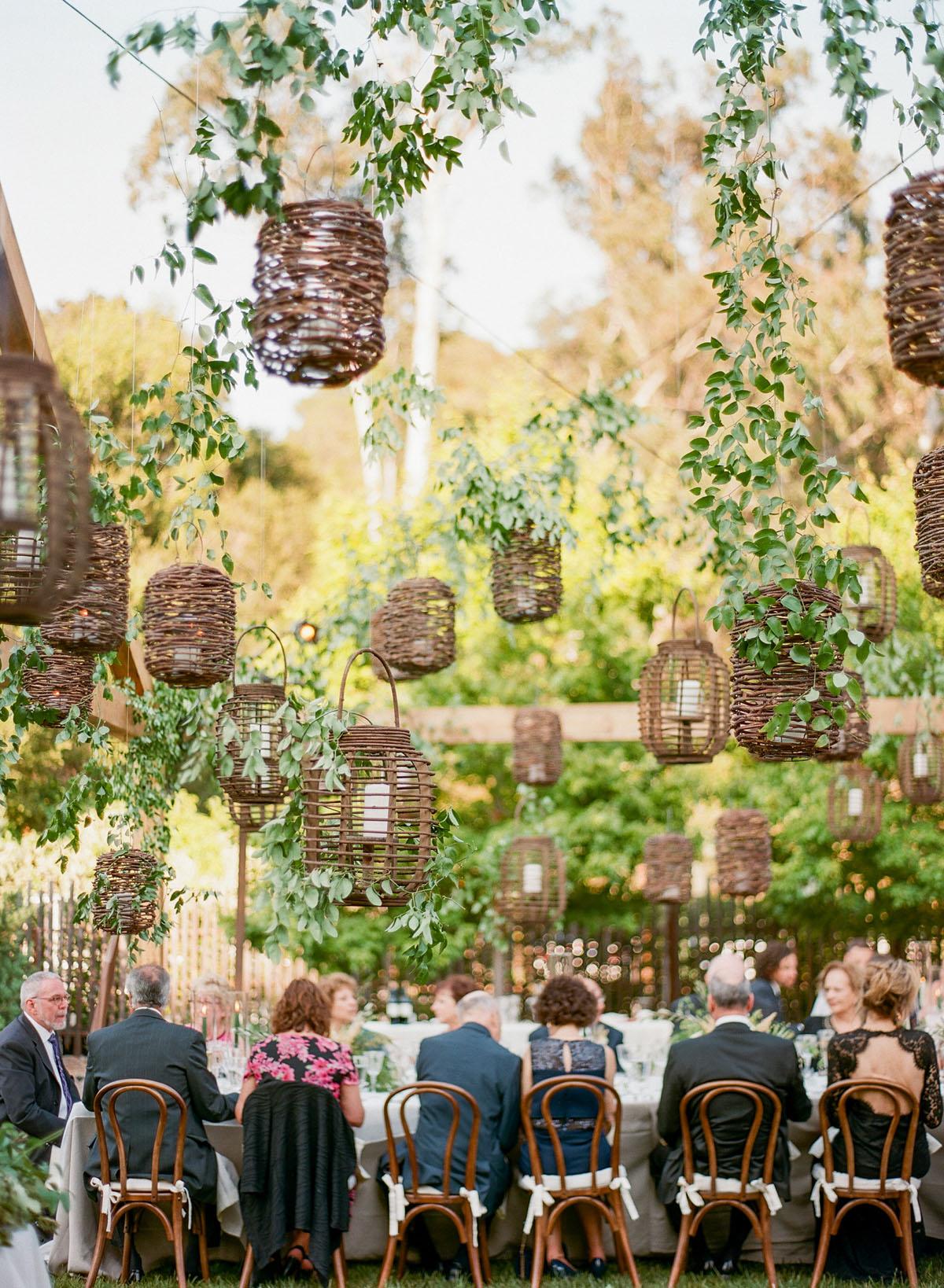 63-gardener-ranch-wedding-carmel.jpg