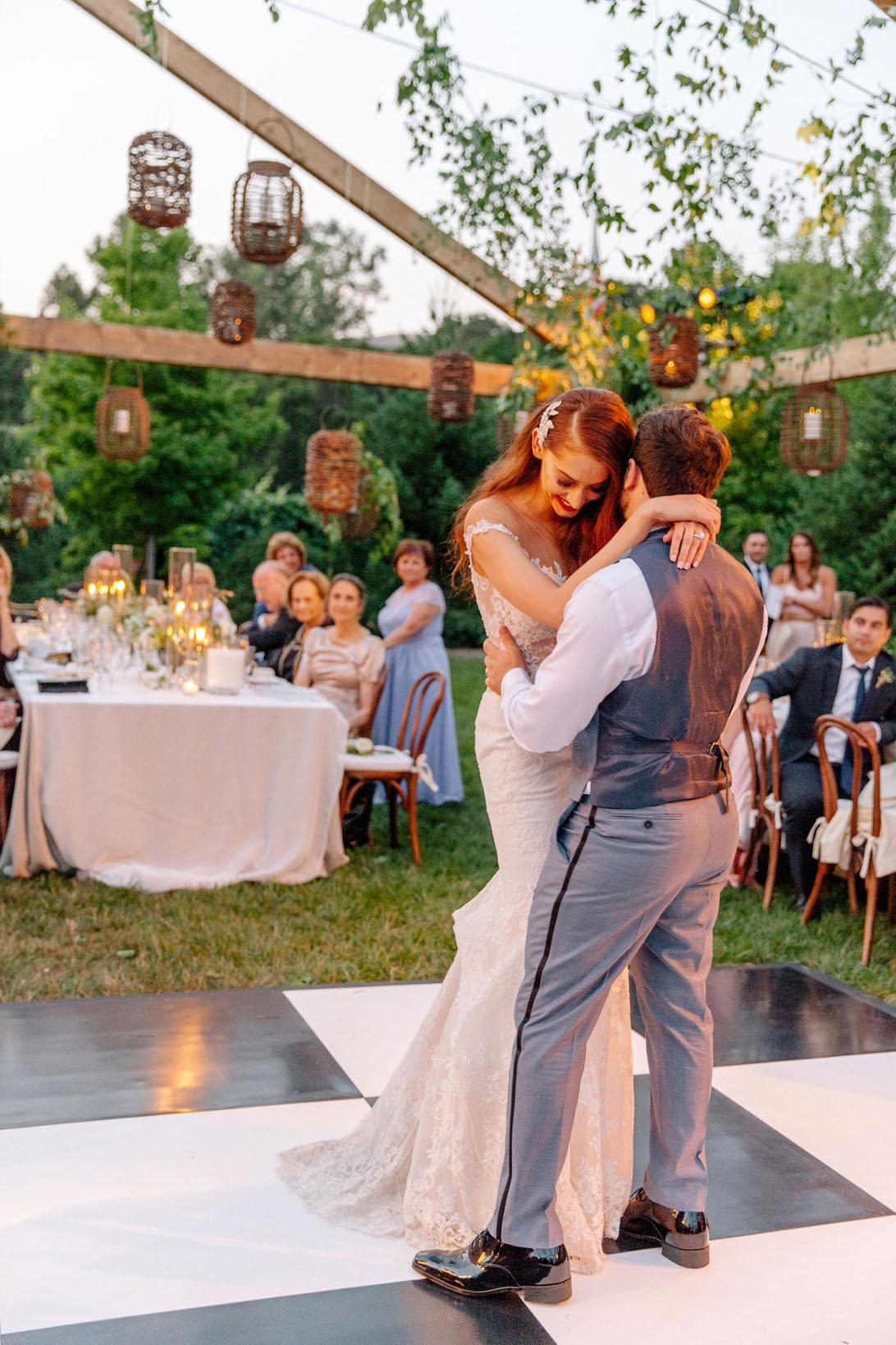 64-bride-groom-first-dance.jpg