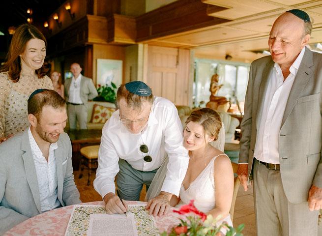 turtle-pointe-estate-wedding-maui-07.jpg