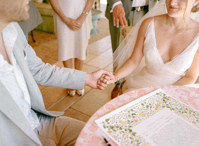 turtle-pointe-estate-wedding-maui-08.jpg