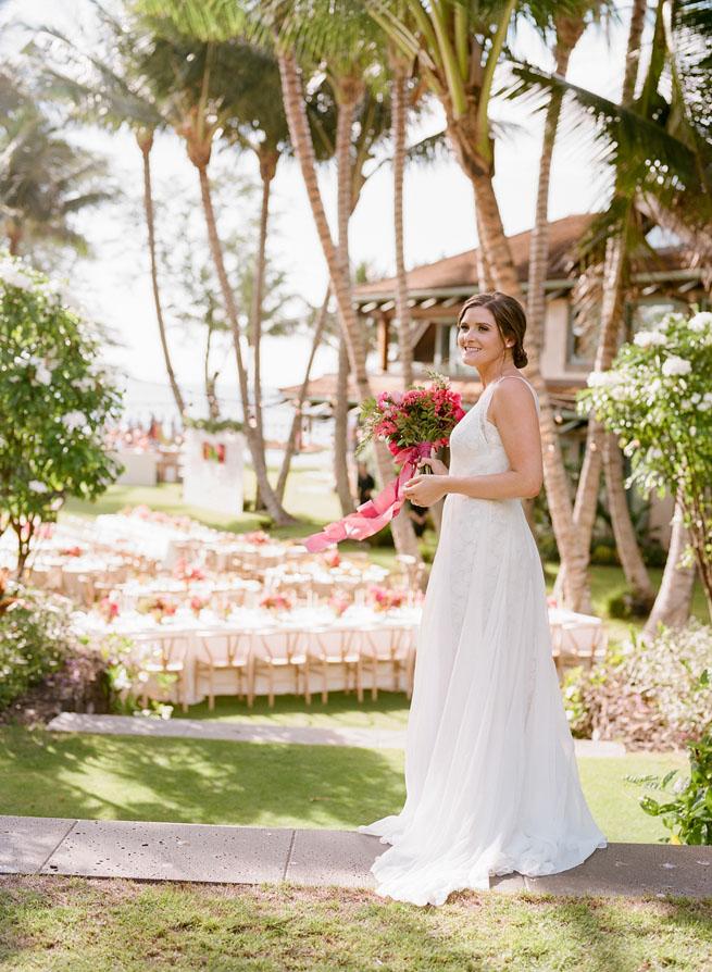 turtle-pointe-estate-wedding-maui-18.jpg