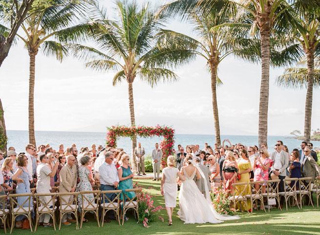 turtle-pointe-estate-wedding-maui-20.jpg