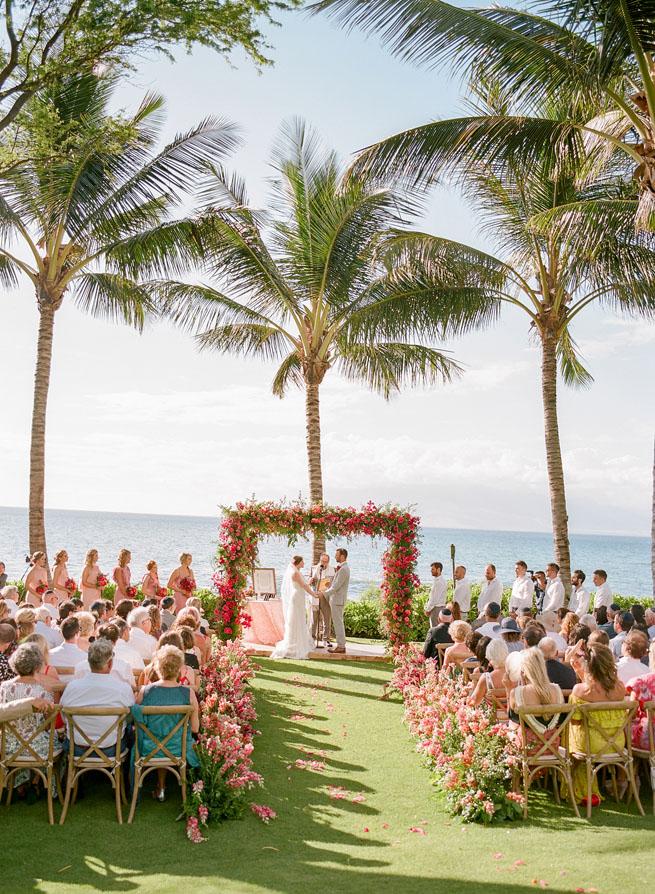 turtle-pointe-estate-wedding-maui-22.jpg