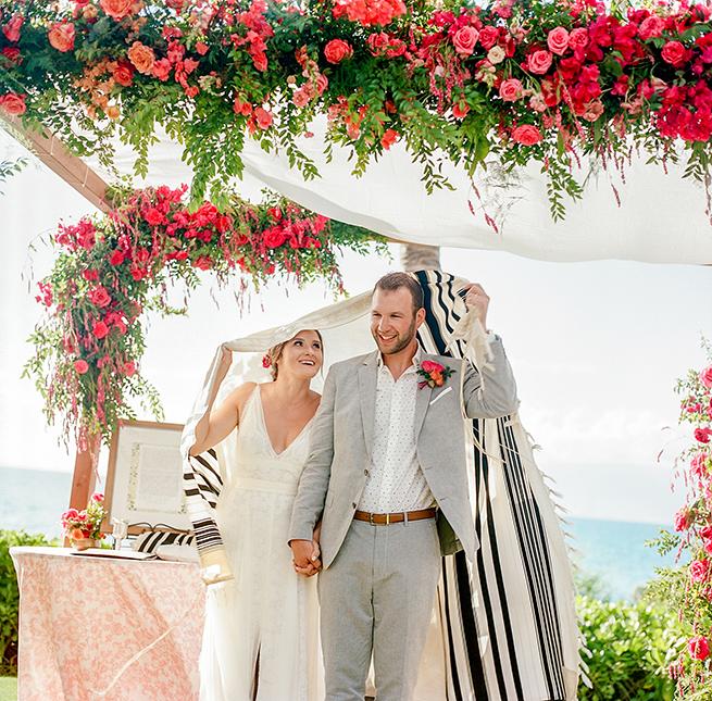 turtle-pointe-estate-wedding-maui-24.jpg
