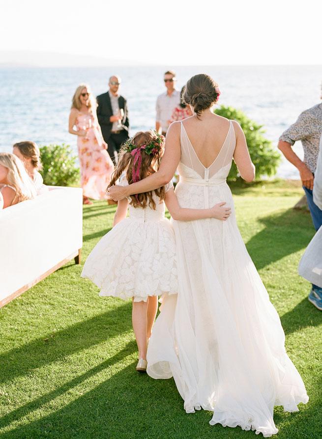 turtle-pointe-estate-wedding-maui-30.jpg