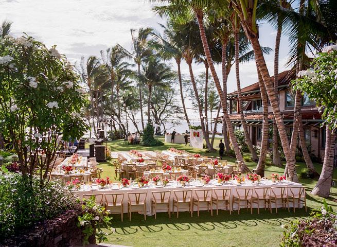 turtle-pointe-estate-wedding-maui-45.jpg