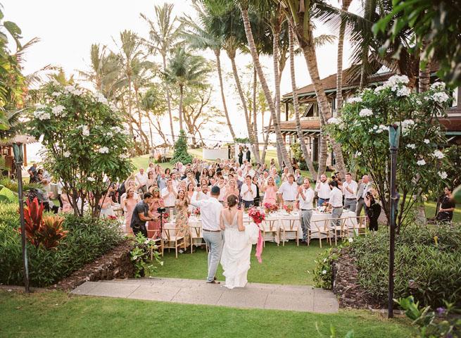 turtle-pointe-estate-wedding-maui-48.jpg