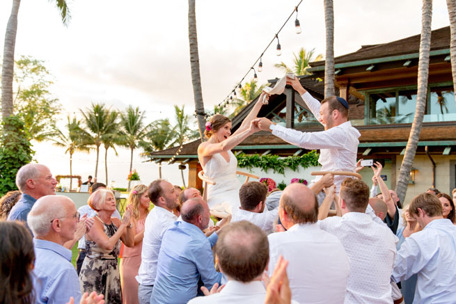turtle-pointe-estate-wedding-maui-50.jpg