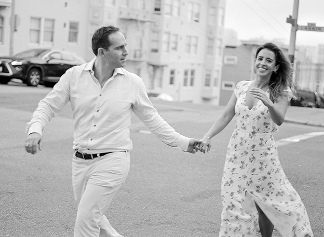 san-francisco-engagement-session-003.jpg