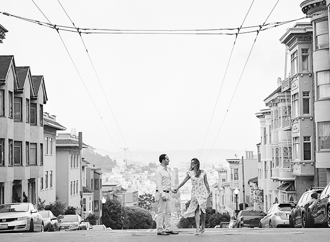 san-francisco-engagement-session-010.jpg