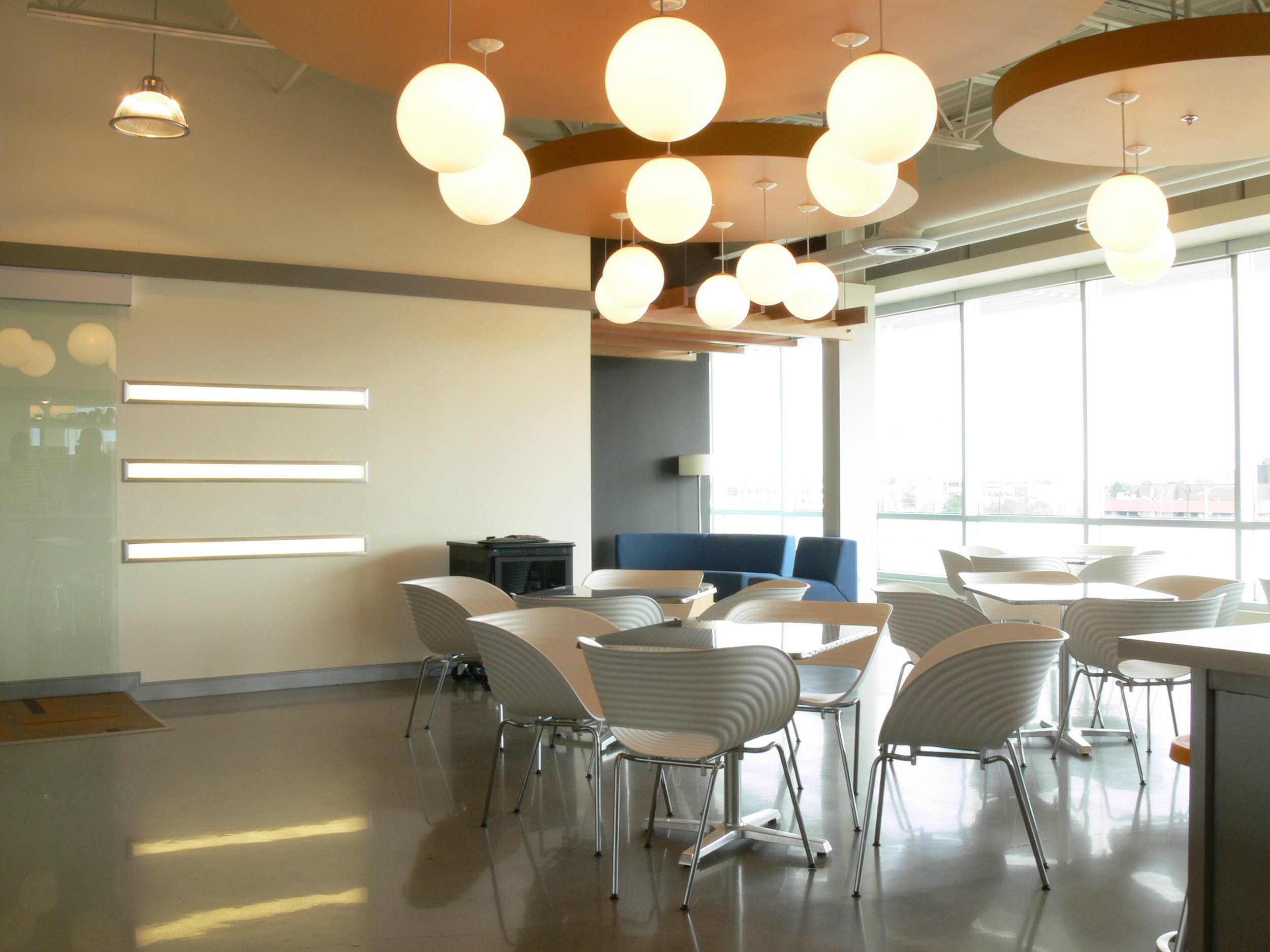 Cafeteria 5.jpg
