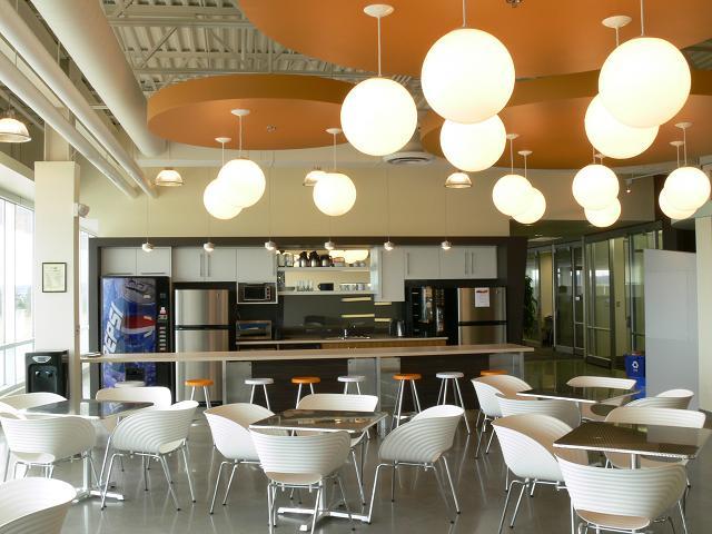 Cafeteria 6.jpg