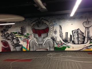 Graffiti image2.JPG