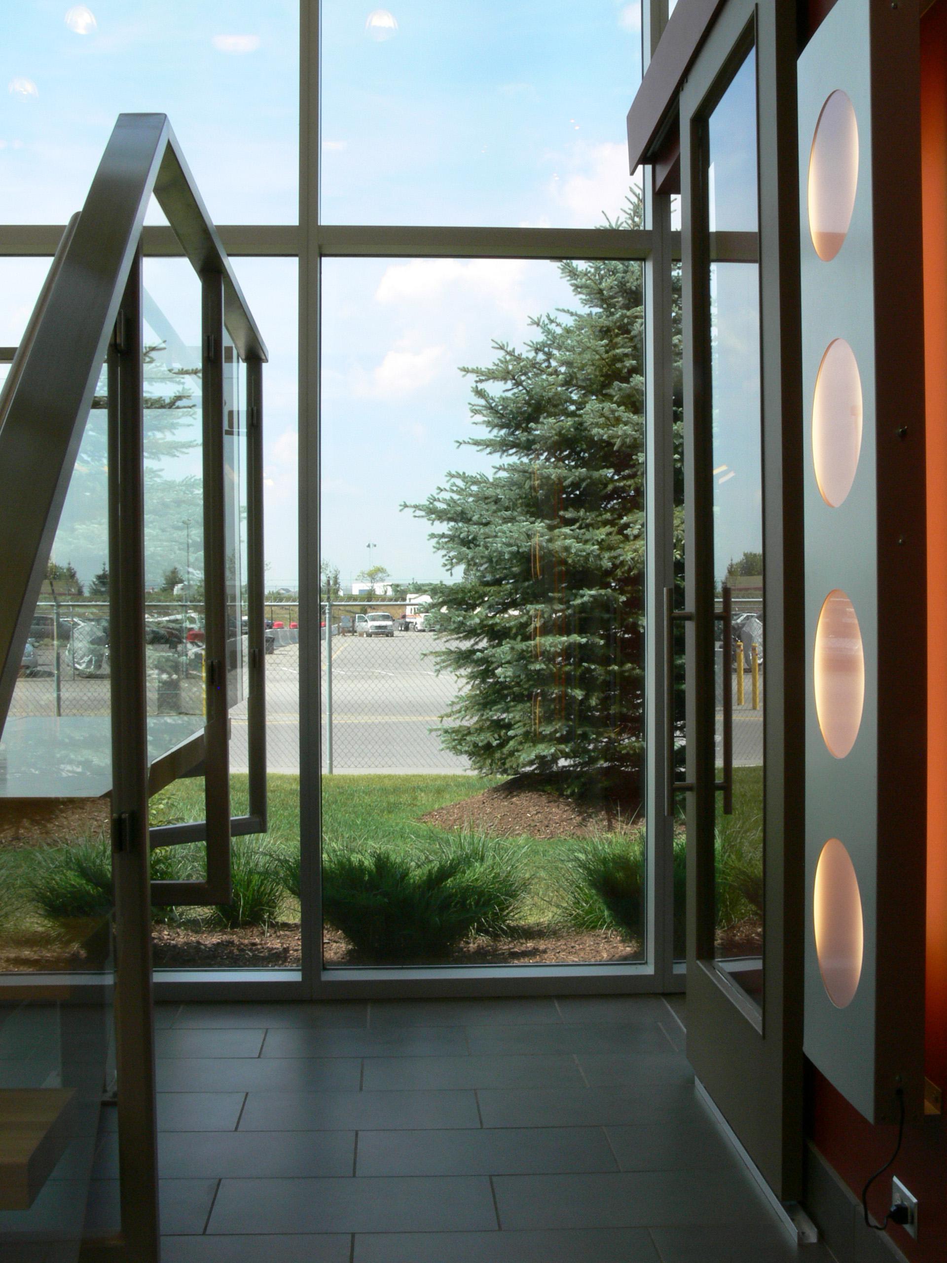 entry stair outside.jpg