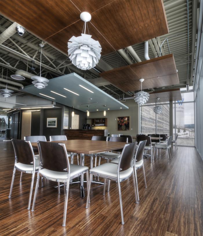 fmrp+board+lounge+area+2+vertical+hdr+sm.jpg