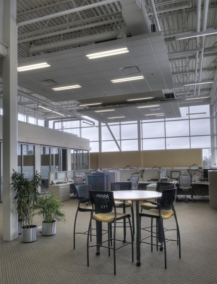 fmrp+high+open+office+spaces+hdr+sm.jpg