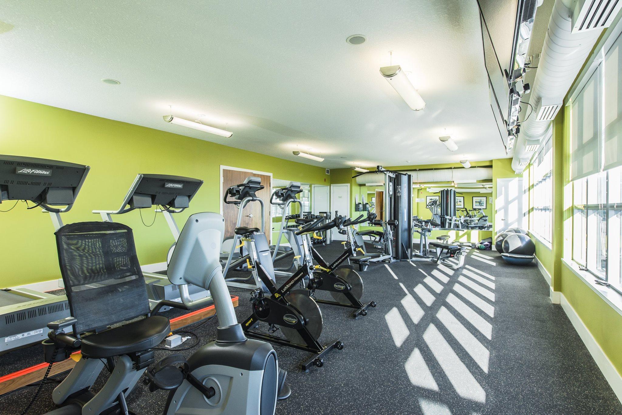 fitness rooms.jpg