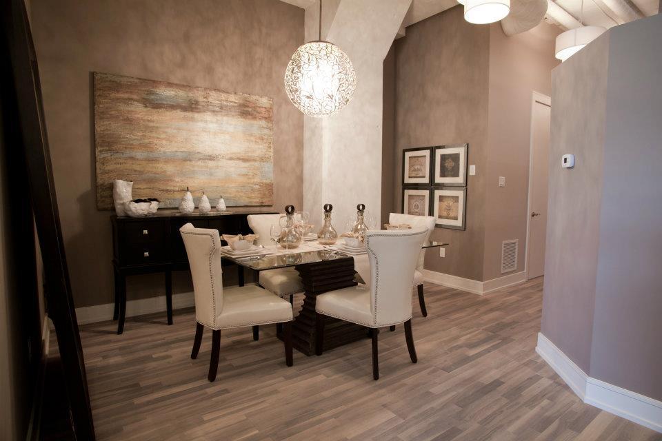 Suite Dining.jpg