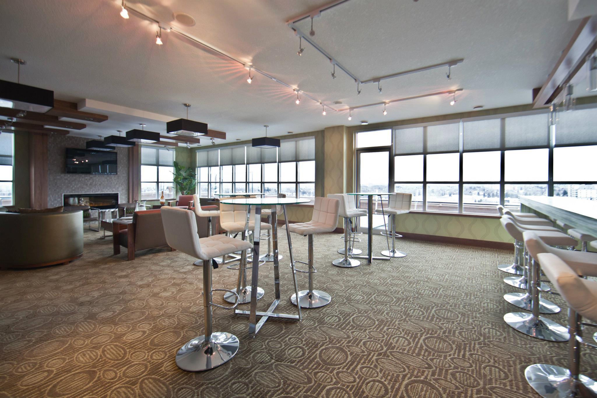 Rooftop Lounge2.jpg