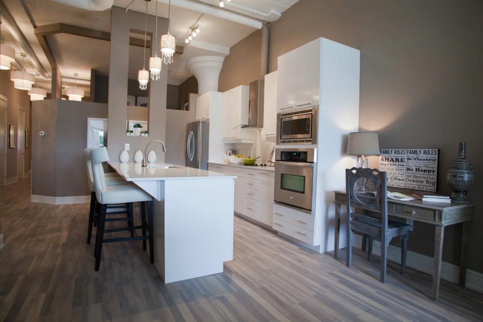 Suite Kitchen 5.jpg