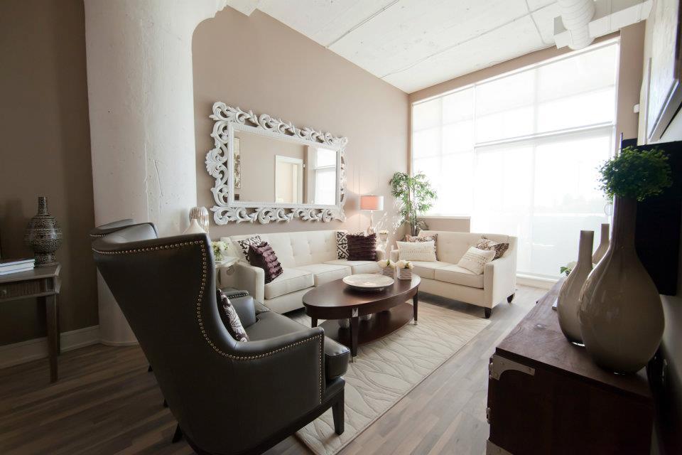 Suites Living Room 2.jpg