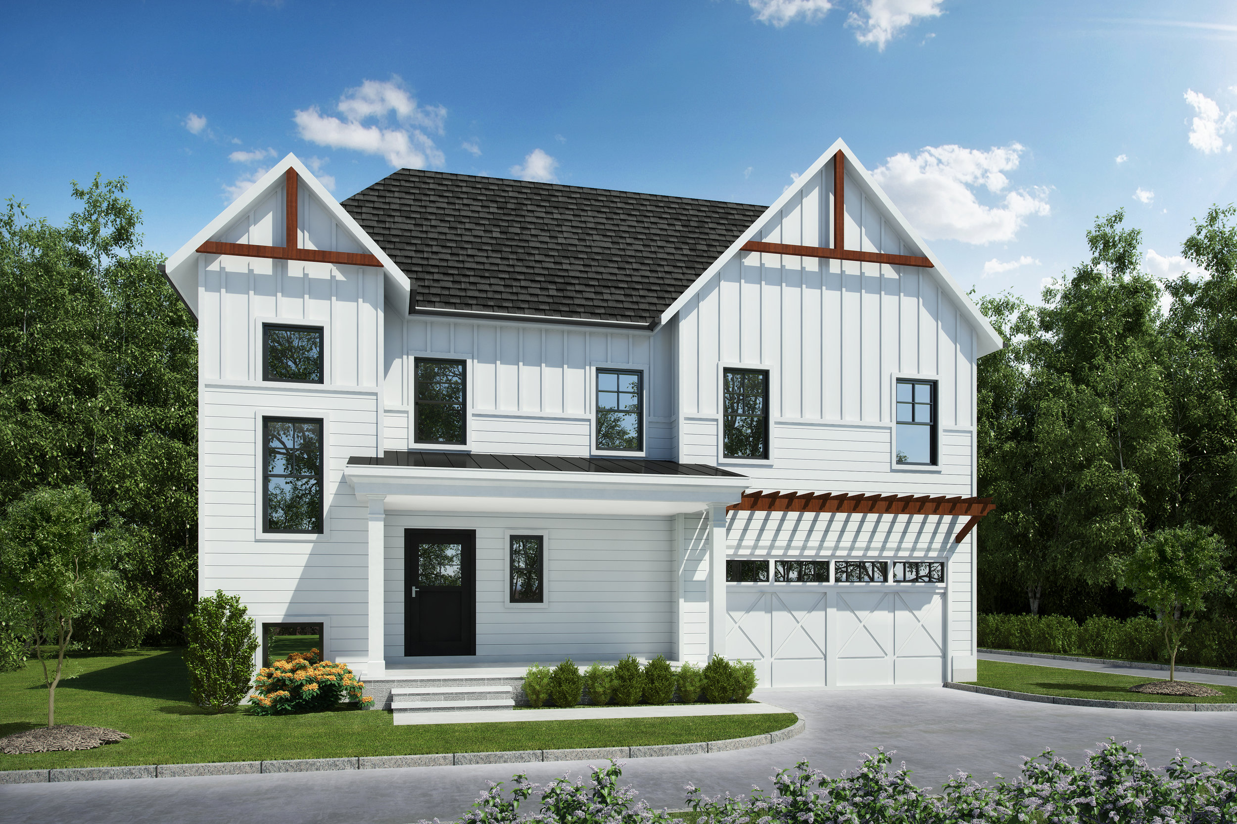 SPRING 2020: 2 LOTS!!! 601 & 603 Ritchie Ave. Silver Spring, MD
