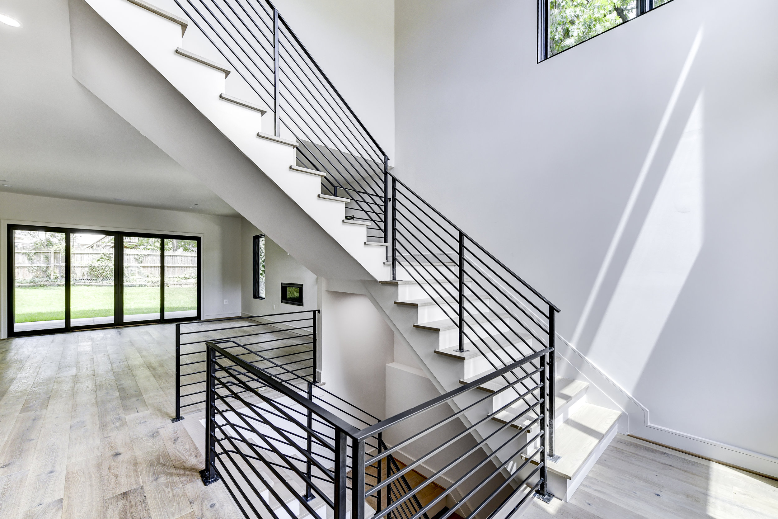 stair case with family view.jpg