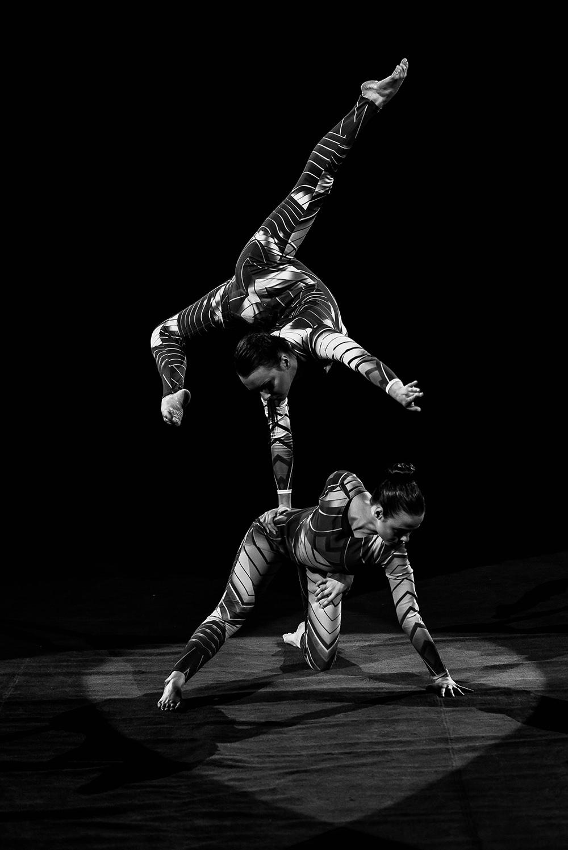 teatro-colombino-kuenstler-raw-art-duo-1.jpg