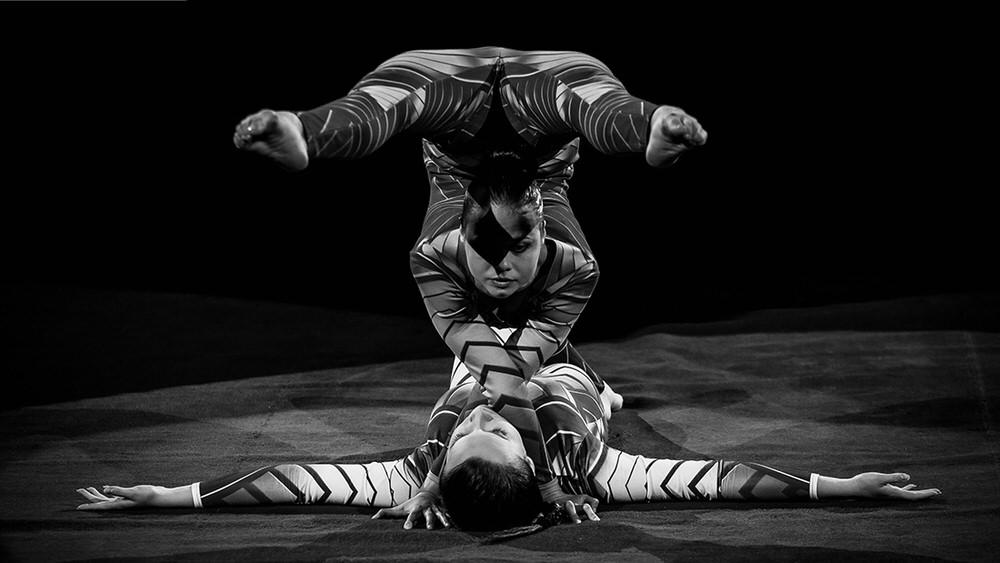 teatro-colombino-kuenstler-raw-art-duo-2.jpg
