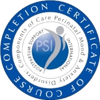 PSI Certificate Icon.jpg