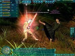 Some awesome fans have emulated SWG and you can play it by going here. Tell them HEAT sent you.....  http://bloodfin.net