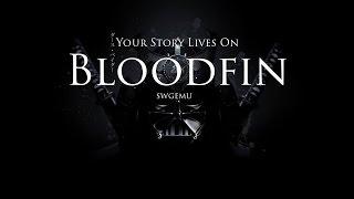 Please visit our sponsor www.bloodfin.net