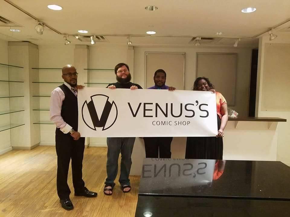 http://venuscomicshop.com/mesmer/awesome-con-2017/ericsuggs-20170618_110226/